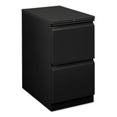 HON® Flagship® Mobile Pedestal Thumbnail