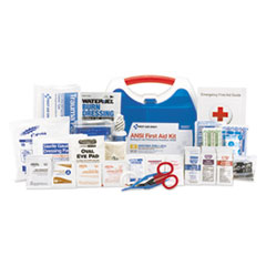 First Aid Only™ ANSI 2015 ReadyCare First Aid Kit Thumbnail