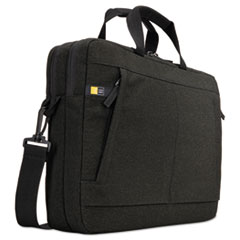 """Case Logic® Huxton 15.6"""" Laptop Bag"""
