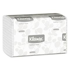 Kleenex® Slimfold Paper Towels Thumbnail