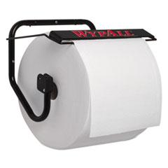 WypAll® L40 Towels, Jumbo Roll, White, 12.5x13.4, 750/Roll