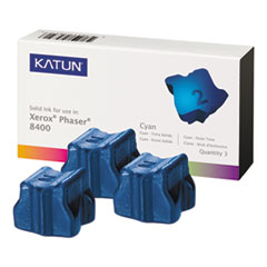 Katun 39387-38707 Ink Sticks Thumbnail
