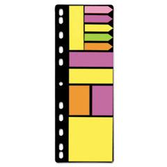 Redi-Tag® Ring Binder Note Set Thumbnail