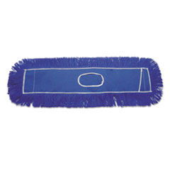 Boardwalk® Clinger Dust Mop Head Thumbnail