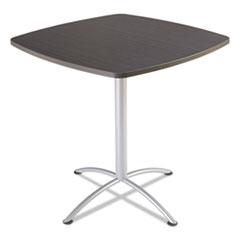 Iceberg iLand™ Table