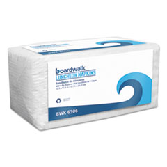 Boardwalk® Office Packs Napkins Thumbnail