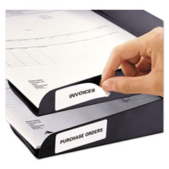Avery® Removable Multi-Use Labels Thumbnail