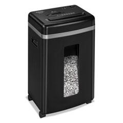 Fellowes® Powershred® 450M Micro-Cut Shredder Thumbnail