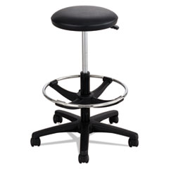 Safco® Extended-Height Lab Stool Thumbnail