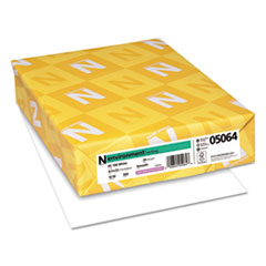 Neenah Paper ENVIRONMENT® Stationery Paper