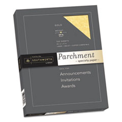 Southworth® Parchment Specialty Paper Thumbnail