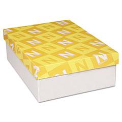 Neenah Paper CLASSIC CREST® #10 Envelope