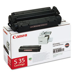 Canon® S35 Laser Cartridge