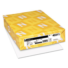 Neenah Paper Exact® Index Card Stock