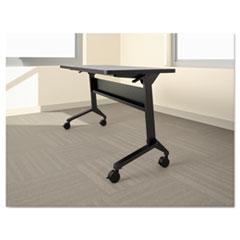 Safco® Flip-n-Go® Table Base