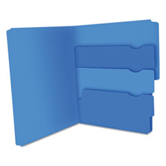 Pendaflex Divide it Up® File Folder Thumbnail