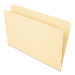 Pendaflex® Essentials™ Manila File Folders Thumbnail