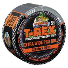 T-REX® Duct Tape