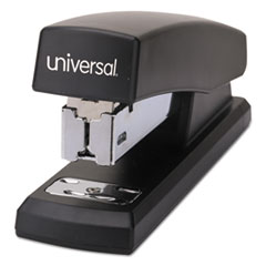 Universal® Half-Strip Stapler Thumbnail