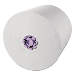 Scott® Essential High Capacity Hard Roll Towel