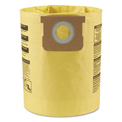 Shop-Vac® High Efficiency Collection Filter Bags Thumbnail