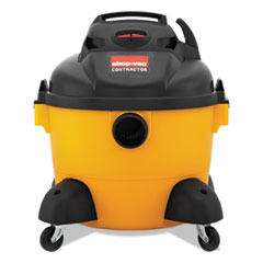 Shop-Vac® Right Stuff® Wet/Dry Vacuum Thumbnail