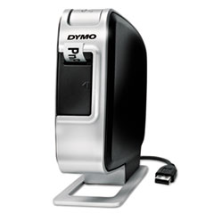 DYMO® LabelManager® Wireless Plug and Play for PC or Mac® Thumbnail