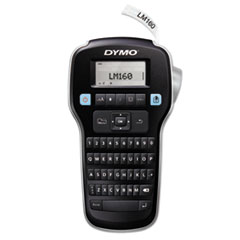 DYMO® LabelManager® 160 Thumbnail
