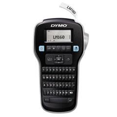 DYM1790415