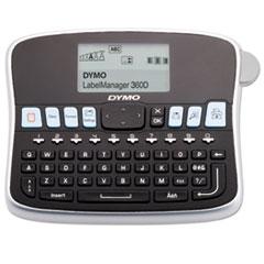 DYMO® LabelManager® 360D Thumbnail