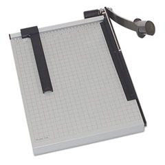Dahle® Vantage Guillotine Paper Trimmer/Cutter