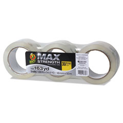 Duck® MAX Packaging Tape Thumbnail