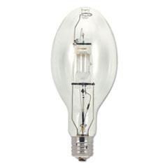 Satco® Metal Halide HID Bulb