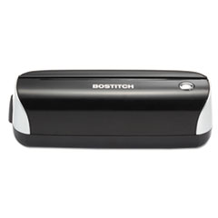 Bostitch® Electric Three-Hole Punch