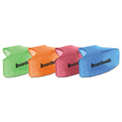 Boardwalk® Bowl Clip