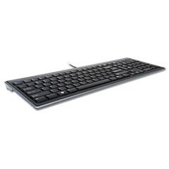 Kensington® Slim Type Keyboard Thumbnail