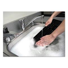Kensington® Pro Fit® Washable Keyboard