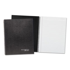 Cambridge® Limited Wirebound Business Notebook Plus Pack Thumbnail