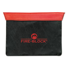 MMF Industries™ Fire-Block Document Portfolio Thumbnail
