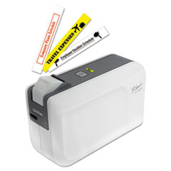 Brother P-Touch® PT-1230 PC Connectable Label Printer