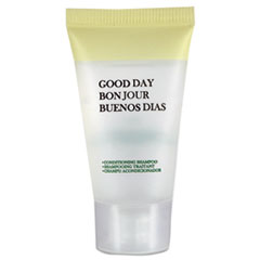 Good Day™ Conditioning Shampoo