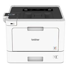 Brother HL-L8360CDW Business Color Laser Printer, Duplex Printing