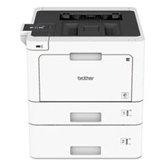 Brother HL-L8360CDWT Business Color Laser Printer, Duplex Printing