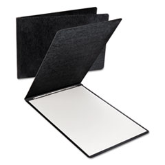 Oxford™ Extra Large Pressboard Report Cover with Reinforced Side Hinge