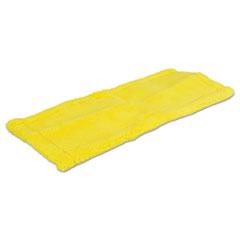 Quickie® Microfiber Floor Mop Refill Thumbnail