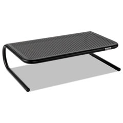 Allsop® Metal Art(TM) Monitor Stand
