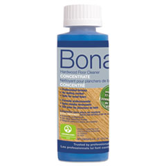 Bona® Pro Series Hardwood Floor Cleaner Concentrate Thumbnail
