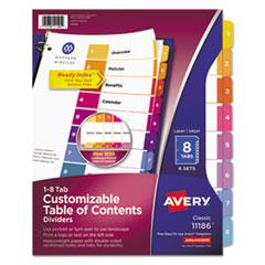 AVE11186 Thumbnail