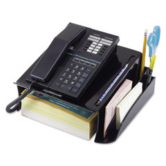 Universal® Recycled Telephone Stand Thumbnail