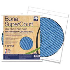 BNAAX0003502 Thumbnail